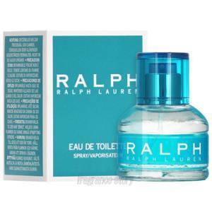 ラルフ ローレン RALPH LAUREN ラルフ 30ml EDT SP fs 【香水 レディース】【人気】【あすつく】|kousuimonogatari-ys