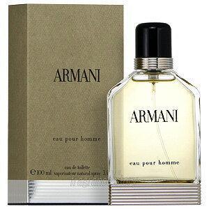 ジョルジオ アルマーニ GIORGIO ARMANI アルマーニ プールオム 50ml EDT SP fs 【あすつく】【香水 メンズ】|kousuimonogatari-ys