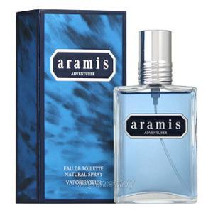 アラミス ARAMIS アドベンチャー 110ml EDT SP fs 【あすつく】【香水 メンズ】|kousuimonogatari-ys