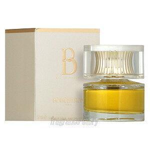 ブシュロン BOUCHERON ブシュロン B 50ml EDP SP fs 【あすつく】【香水 レディース】|kousuimonogatari-ys