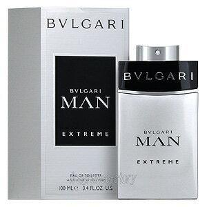 ブルガリ BVLGARI ブルガリ マン エクストレーム 60ml EDT SP fs 【香水 メンズ】【あすつく】|kousuimonogatari-ys