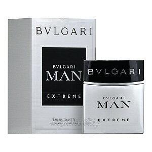 ブルガリ BVLGARI ブルガリ マン エクストレーム 30ml EDT SP fs 【あすつく】【香水 メンズ】|kousuimonogatari-ys