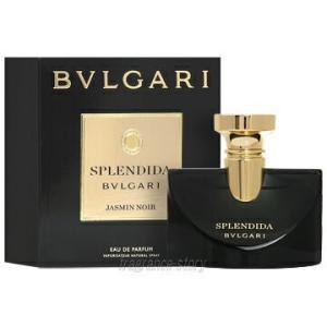 ブルガリ BVLGARI スプレンディダ ジャスミンノワール 50ml EDP SP fs 【あすつく】【香水 レディース】|kousuimonogatari-ys