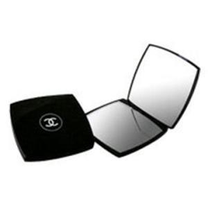 シャネル CHANEL ミロワール ドゥーブル ファセット コンパクトミラー cs の商品画像