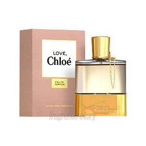 クロエ CHLOE ラブ クロエ LOVE Chloe オー...