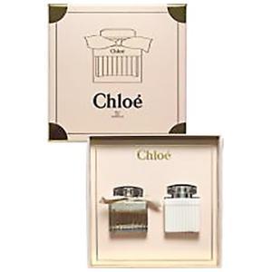 クロエ CHLOE クロエ オードパルファム ホリデイ ギフト セット 2018 fs 【あすつく】【香水 レディース】|kousuimonogatari-ys