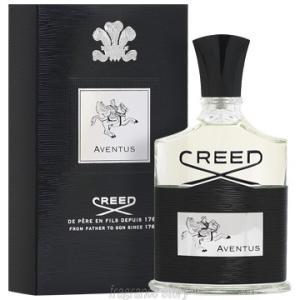 クリード CREED アバントゥス オードパルファム 50ml EDP SP fs 【あすつく】【香水 メンズ】|kousuimonogatari-ys