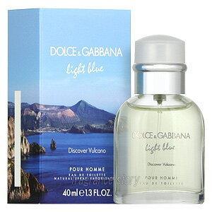 ドルチェ&ガッバーナ DOLCE & GABBANA...