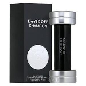 ダビドフ DAVIDOFF チャンピオン 90ml EDT SP fs 【あすつく】【香水 メンズ】|kousuimonogatari-ys