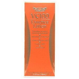 ドクターシーラボ Dr.Ci:Labo VC100エッセンスローション 150ml cs 【あすつく】