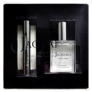 ジャックマルクス アトマイザー プレミアムセット for ユニセックス fs 【nas】【香水】|kousuimonogatari-ys