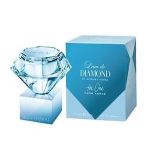 2013年6月のブランドデビューから5年。ロードダイアモンドのオードパルファムラインから、歴史を刻む...