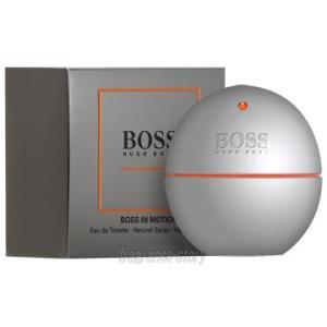 ヒューゴ ボス HUGO BOSS ボス インモーション 90ml EDT SP fs 【あすつく】【香水 メンズ】|kousuimonogatari-ys