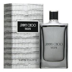 ジミー チュウ JIMMY CHOO ジミー チュウ マン 100ml EDT SP fs 【香水 メンズ】【あすつく】|kousuimonogatari-ys