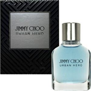 ジミー チュウ JIMMY CHOO ジミー チュウ アーバンヒーロー 30ml EDP SP fs 【香水 メンズ】【あすつく】|kousuimonogatari-ys