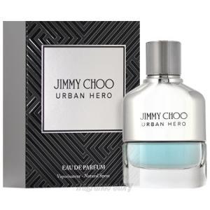 ジミー チュウ JIMMY CHOO ジミー チュウ アーバンヒーロー 100ml EDP SP fs 【香水 メンズ】【あすつく】|kousuimonogatari-ys