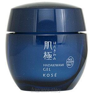 コーセー 肌極 化粧液〔ジェル〕 40g cs 【あすつく】|kousuimonogatari-ys
