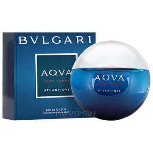 ブルガリ BVLGARI アクア プールオム アトランティック 5ml EDT ミニ香水 ミニチュア fs 【香水 メンズ】【あすつく】|kousuimonogatari-ys