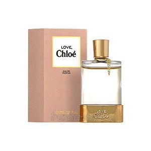 クロエ CHLOE ラブ クロエ LOVE Chloe オードパルファム 5ml EDP ミニ香水  ミニチュア fs 【あすつく】|kousuimonogatari-ys