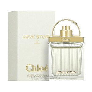 クロエ CHLOE ラブストーリー オードパルファム 7.5ml EDP ミニ香水  ミニチュア fs 【あすつく】【香水 レディース】|kousuimonogatari-ys