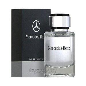 メルセデス ベンツ Mercedes-Benz メルセデス ベンツ 7ml EDT ミニ香水 ミニチュア fs 【あすつく】【香水 メンズ】|kousuimonogatari-ys