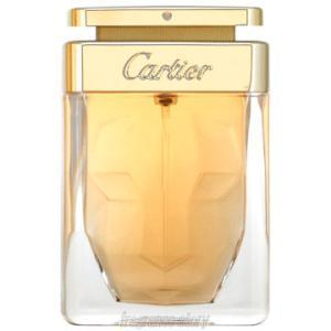 カルティエ CARTIER ラ パンテール 75ml EDP テスター fs 【あすつく】【香水 レディース】|kousuimonogatari-ys