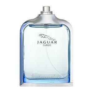 ジャガー JAGUAR ジャガー クラシック 100ml EDT テスター fs 【香水 メンズ】【あすつく】|kousuimonogatari-ys