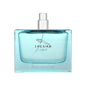ジャガー JAGUAR ジャガーライト 60ml EDT テスター fs 【香水 メンズ】【あすつく】|kousuimonogatari-ys