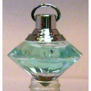 ショパール ウィッシュ ターコイズ ダイヤモンド 5ML ミニボトル(箱なし)|kousuinet