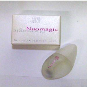 ナオミキャンベル ナオマジック 5ml ミニボトル|kousuinet