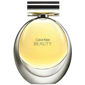カルバンクライン  ビューティ EDP 100ml CALVIN KLEIN CK BEAUTY|kousuinet