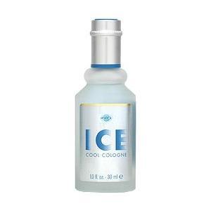 4711 アイスクール EDC SP 30ml (香水)|kousuinoana