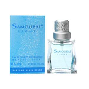 アランドロン サムライ ライト EDT SP 30ml (香水) kousuinoana
