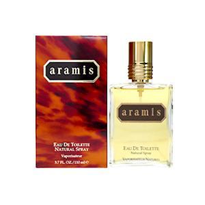 アラミス アラミス EDT SP 110ml (香水)|kousuinoana