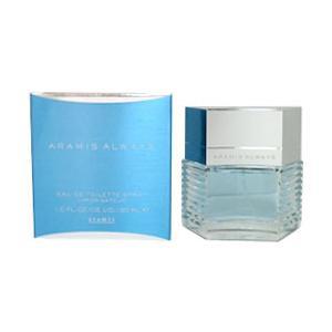 アラミス オールウェイズ フォーヒム EDP SP 30ml (香水)|kousuinoana