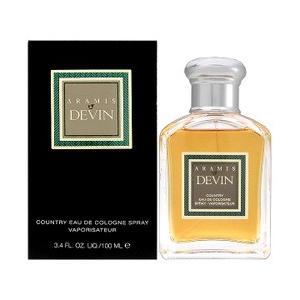 アラミス デビン EDC SP 100ml (香水)|kousuinoana