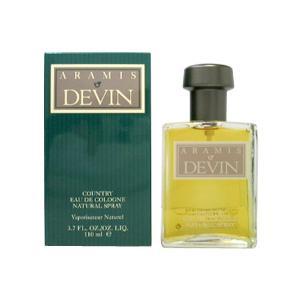 アラミス デビン EDC SP 110ml (香水)|kousuinoana