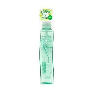 アクアシャボン ヘア&ボディミスト ホワイトコットンの香り 150ml (香水)|kousuinoana