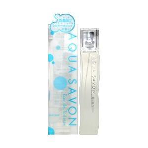 アクアシャボン シルキーホイップの香り EDT SP 80ml (香水)|kousuinoana