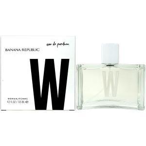 バナナリパブリック バナナリパブリック W EDT SP 125ml Banana Republic W Eau De Parfum NEW (香水)|kousuinoana