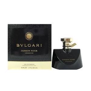 ブルガリ BVLGARI ジャスミンノワール エッセンス EDP SP 50ml (香水)|kousuinoana
