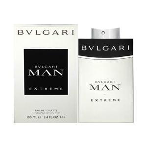 ブルガリ BVLGARI ブルガリ マン エクストレーム EDT SP 100ml (香水)|kousuinoana