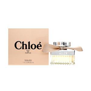 for woman フレッシュフローラルの香調。 透明感溢れる香りは、シックな感性と自然なセクシーさ...