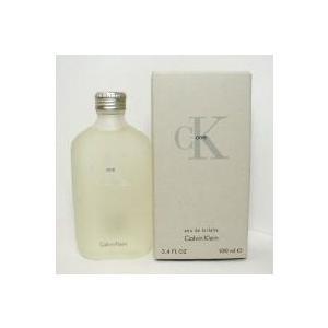 カルバンクライン CK-one シー ケー ワン EDT SP 50ml (香水)|kousuinoana