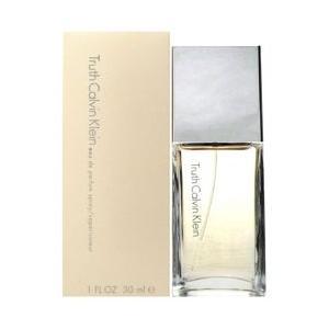 カルバンクライン トゥルース EDP SP 30ml (香水)|kousuinoana