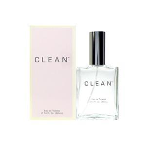クリーン オードトワレ EDT SP 60ml (香水)|kousuinoana