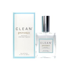 クリーン クリーン プロヴァンス EDP SP 30ml (香水)|kousuinoana