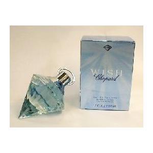 ショパール ウィッシュ EDT SP 30ml (香水)|kousuinoana