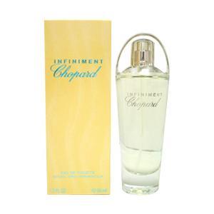ショパール インフィニメント EDT SP 50ml (香水)|kousuinoana