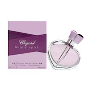 ショパール ハッピースピリット EDP BT 5ml (香水)|kousuinoana